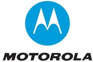 Motorola X Phone станет сенсацией
