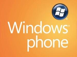 Microsoft попытается скрестить версии Windows