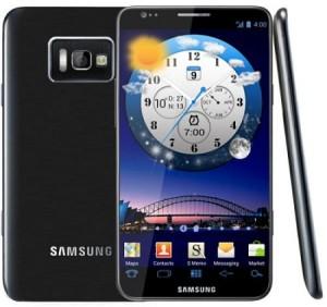 Новый флагман Samsung будет показан 14 марта