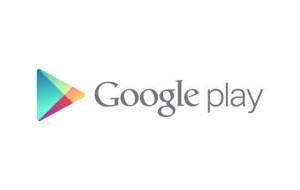 Корпорация Google запретила избегать Google Play