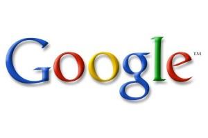 Google оштрафован за вмешательство в частную жизнь