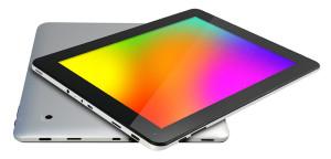 Конкуренция между 7-дюймовыми планшетами возрастет