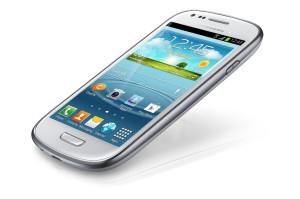 Samsung готовит защищенную версию Galaxy S4, S4 Mini