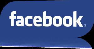 Facebook лишилась одного советчика