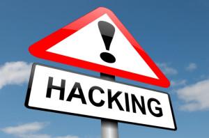 РФ и США активизируют диалог по кибербезопасности