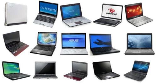 Как выбрать ноутбук и не ошибиться с параметрами