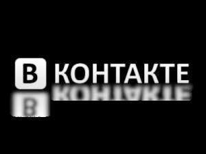 Половина «ВКонтакте» сменила владельца