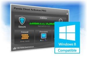 Альтернатива Защитнику Windows