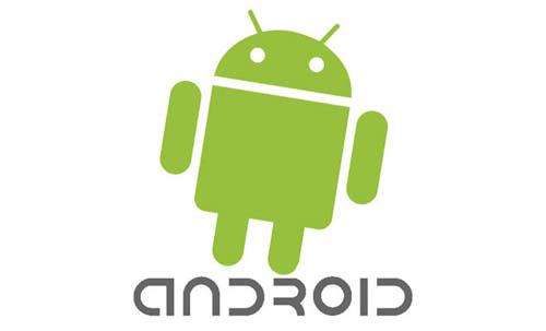 Вирусы для Android воруют ваши деньги