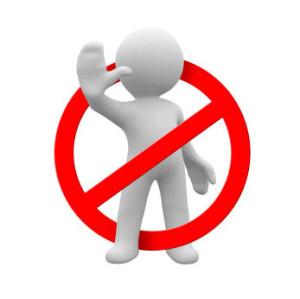 Росалкоголь хочет блокировать интернет-сайты