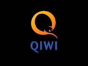 Qiwi провела биржевой платеж