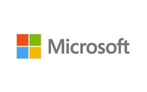 Microsoft признала Windows 8 ошибкой