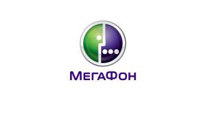 МегаФон предлагает 4G в роуминге