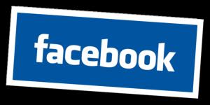 Чистая прибыль Facebook в 1 квартале 2013 г. выросла на 7%