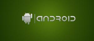 Android все больше угрожают вирусы и пиратство