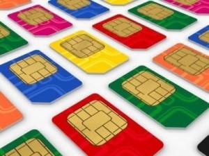 Отмену 'мобильного рабства' могут отложить из-за документов