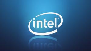 Intel назвал имя нового гендиректора