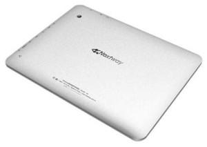 Nextway E9 - доступный планшет от китайского производителя