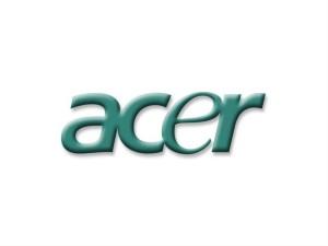 Acer ищет лучшую долю