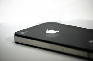 Apple может выпустить дешевые iPhone небольшими партиями