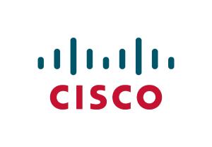 Cisco расширяет производство в России