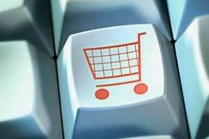 Онлайн-торговлю вписали в рейтинг