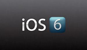 iOS увеличила отрыв от Android в мобильном трафике в США