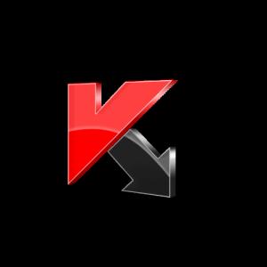 Kaspersky Internet Security снова в числе лучших