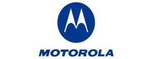 Еврокомиссия поставила Motorola на вид