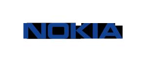 Nokia Lumia 925 в России: в черном, белом и сером вариантах