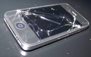 Apple придумала необычную защиту для своих устройств при падении