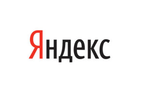'Яндекс' предупредит о мошенниках