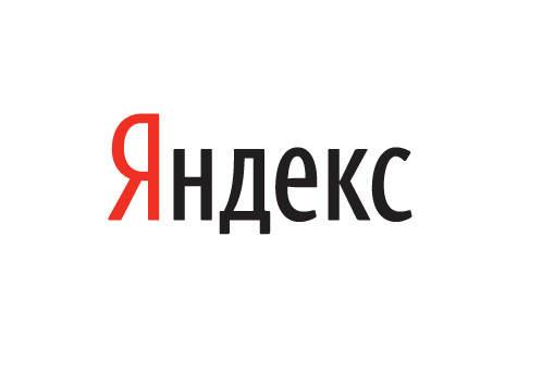 «Яндекс»: Новый антипиратский закон опасен
