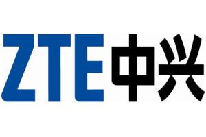 О компании ZTE: история бренда
