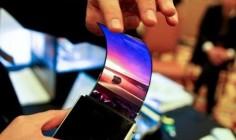LG Display VS Samsung Display: Samsung проиграл битву?