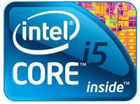 Процессор Intel Core i5-560M
