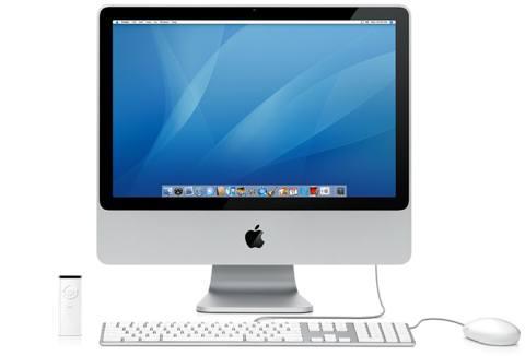 Конец Mac уже близок