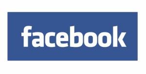 Facebook внедрила поиск по хэштегам