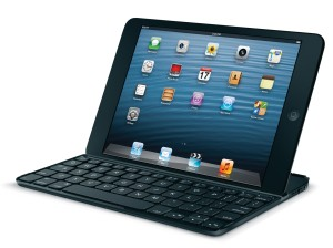 Производство iPad mini второго поколения перенесено на ноябрь