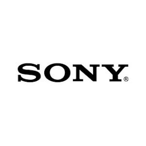Sony планирует модель Xperia Z в 'редакции Google'