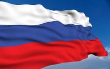 Самые громкие утечки информации в России