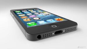 Компания Apple запустит программу обмена старых iPhone на новые