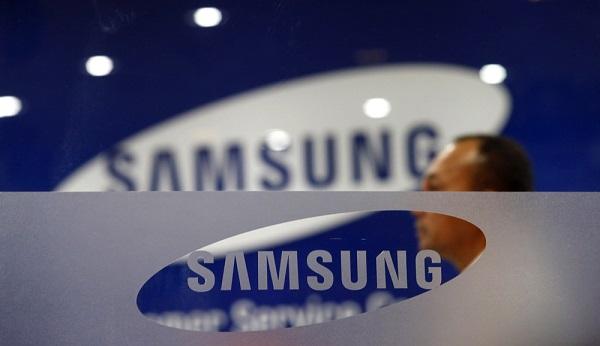 Компания Samsung сообщила о рекордных прибылях