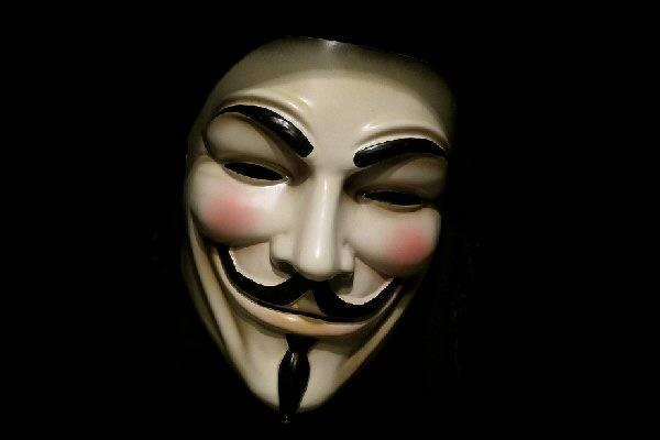 Новая атака хакеров