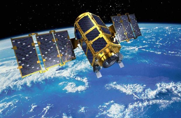 Два спутника ГЛОНАСС будут запущены осенью