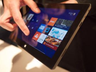 Microsoft и Blackberry снизили цены на продукцию