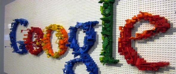 Google не платит налоги?