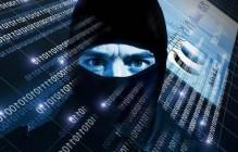 Япония обвиняет Россию, Китай и КНДР в кибератаках
