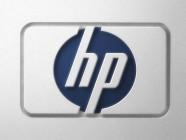 HP снова выйдет на рынок мобильных телефонов