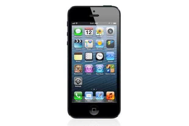 Конкуренты давят iPhone ассортиментом